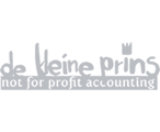 De kleine prins - not for profit accounting